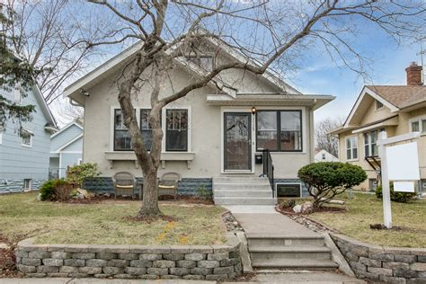 3528 38th ave longfellow minneapolis minneapolis real