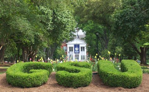 Ga Southern Mba by Top 50 Fastest Mba Programs Mba Today