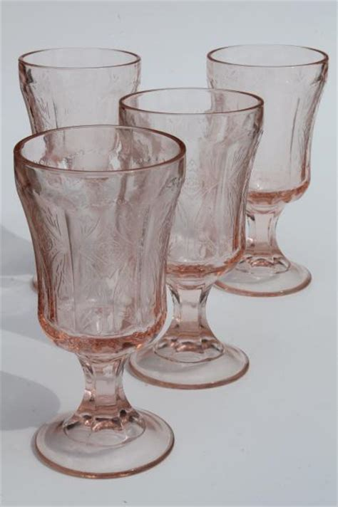Stores That Sell Glassware Asian Hd Page 412 Of 986 Sle