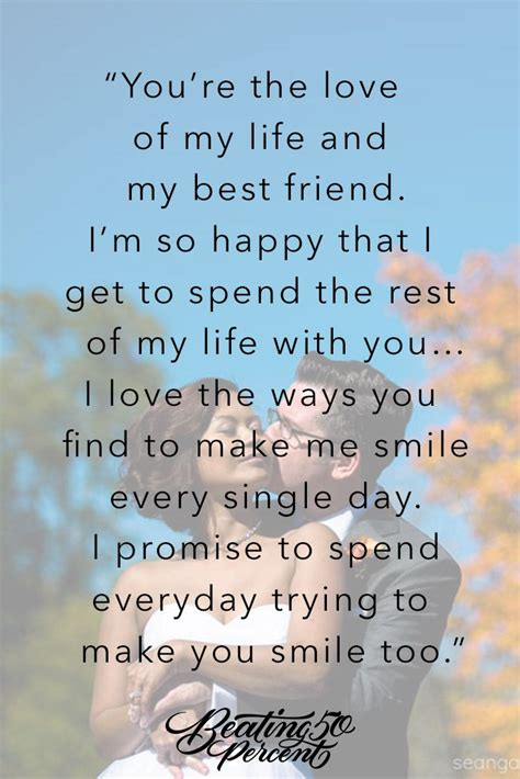 the best of my love best love quotes quot you re the love of my life quot quotes