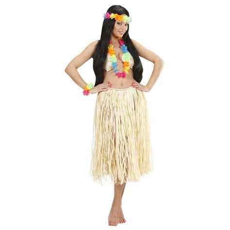 Hawaii Set buntes hawaii set honolulu