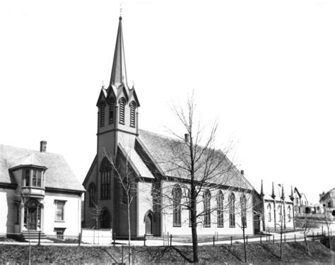Catholic Church Birth Records Church Records Scotia Archives