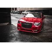 2018 Chrysler 300 Review  AutoGuidecom