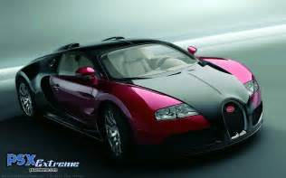 Bugatty Veyron Cars Wallpapers12 Bugatti Veyron Wallpaper