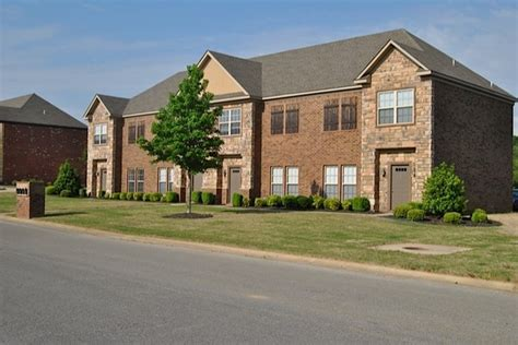 one bedroom apartments jonesboro ar savannah hills rentals jonesboro ar apartments com