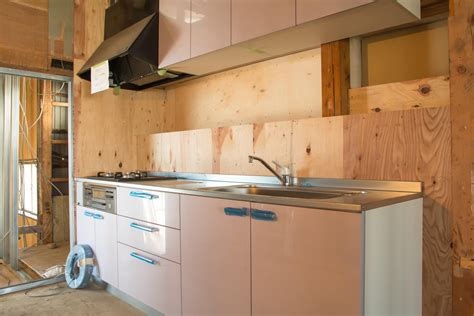 kitchen makeover on a budget how to get a kitchen makeover on a budget
