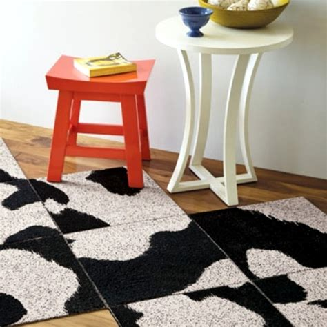 pile interior design design of pile carpets interior design ideas