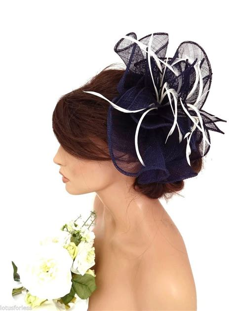 Wedding Hair Accessories House Of Fraser by 44 Best Images About Fascinators On Birdcage