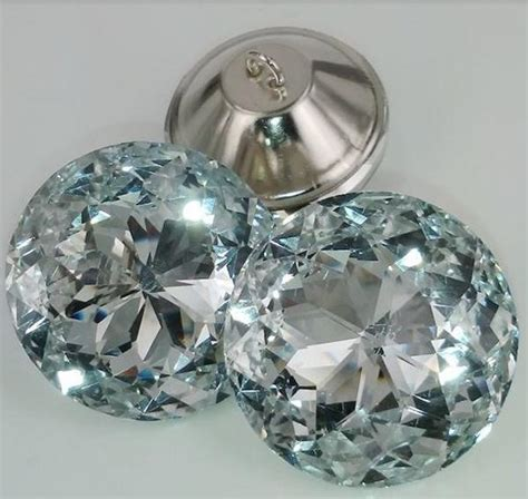 Popular Crystal Upholstery Buttons Buy Cheap Crystal