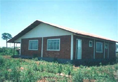 verkauf wohnhaus immobilien paraguay verkauf grundst 252 ck mit haus und