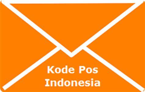 kode pos kecamatan medan tembung kode pos indonesia