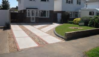 front garden ideas with driveway pdf