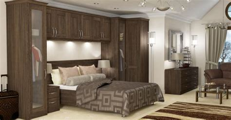 2013 bedroom ideas top 5 bedroom design styles for 2013