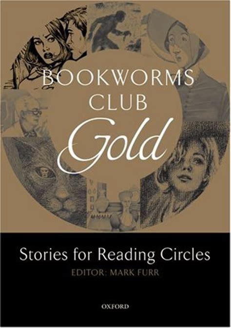 libro bookworms club stories for cat 225 logo en l 237 nea biblioteca colegio seminario