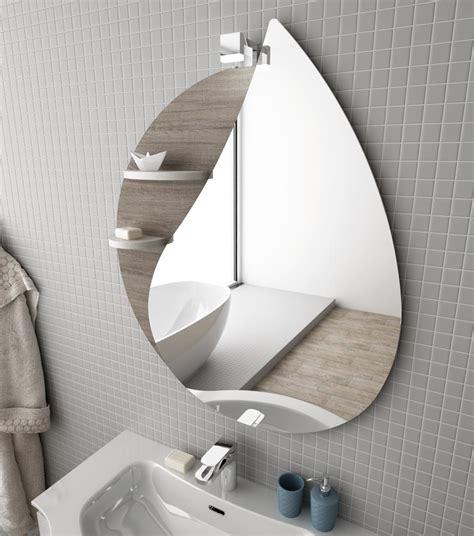 mobili da bagno componibili mobili da bagno moderni collezione componibile