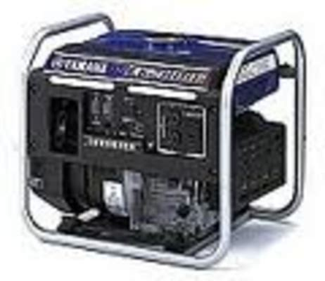 Php Auto Generate Password by Yamaha Generator Ef2800i Service Repair Manual
