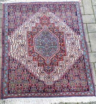 robuste teppiche teppiche flachgewebe antiquit 228 ten