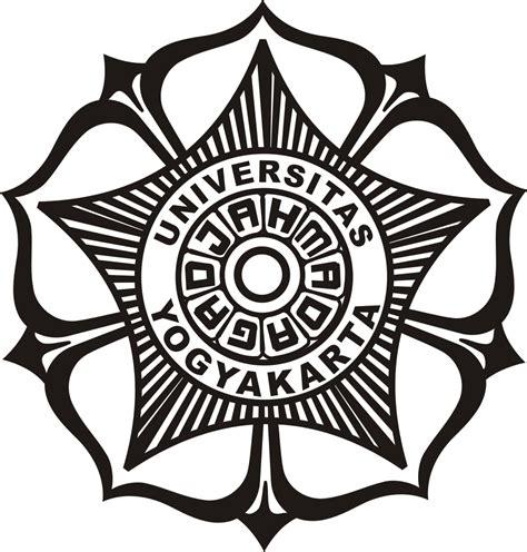 tutorial logo ugm logo universitas gadjah mada ugm kumpulan logo indonesia