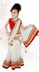 Dress also indian wedding dresses also beautiful indian dress on