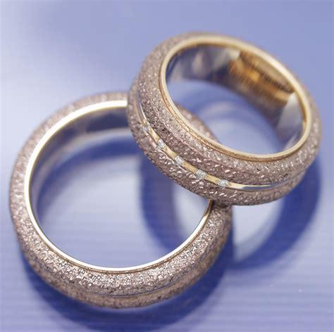 Eheringe 585 Gold Wert by Inspirierend Ehering Gold Gramm Website