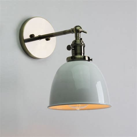Kitchen Wall Sconce Best 25 Wall Lighting Ideas On Pinterest Wall Ls Led And Modern Wall Lights