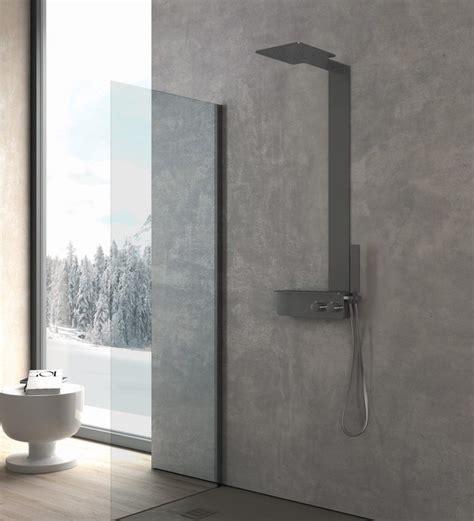 box doccia particolari docce particolari docce particolari with docce