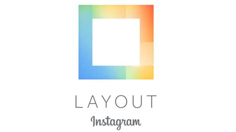 layout instagram samsung layout de instagram llega a android su aplicaci 243 n para