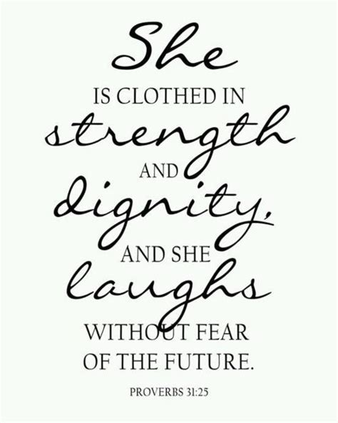 she is clothed with strength dignity and laughs without fear of the future a journal to record prayer journal for and praise and give journal notebook diary series volume 5 books being yourself quotes pictures quotes graphics images