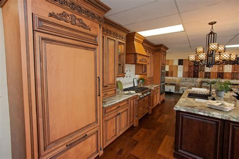 Custom Kitchen Cabinets Cornerstone Fort Myers Naples Fl Kitchen Cabinets Naples Fl