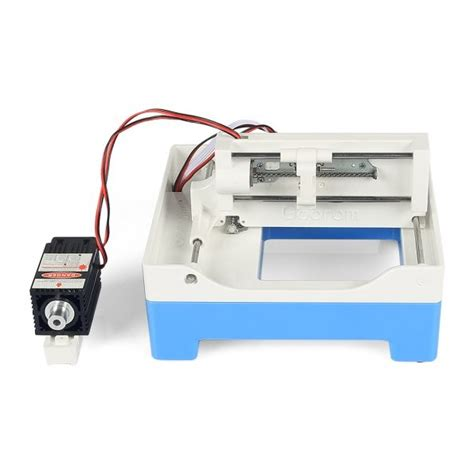 Printer Laser Mini sainsmart 1000mw 2a mini usb diy laser printer engraver laser engraving cutting machine 3d