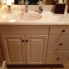 48 bathroom vanity with offset sink 36 bathroom vanity with offset sink virtu usa 36 single square sink bathroom vanity