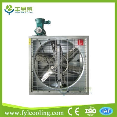 Squirrel Cage Blower Boiler Centrifugal Outdoor Turbo