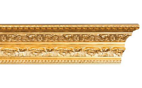 Baroque Home Decor Udecor Gf 4 7 Combination Crown Molding