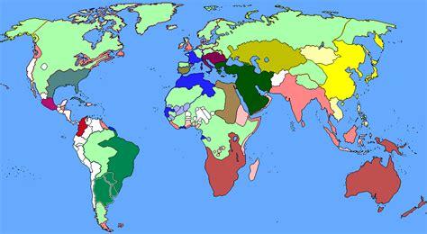 peshawar on world map finally the peshawar lancers map page 5 alternate