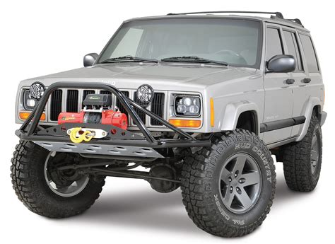 1986 jeep comanche black 100 1986 jeep comanche black comanche with 35 tires
