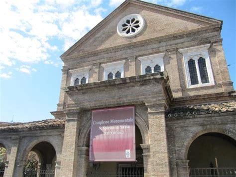 la veranda borgo santo spirito the top 10 things to do near la veranda dell hotel