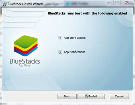 bluestacks new version download bluestacks program the latest version free