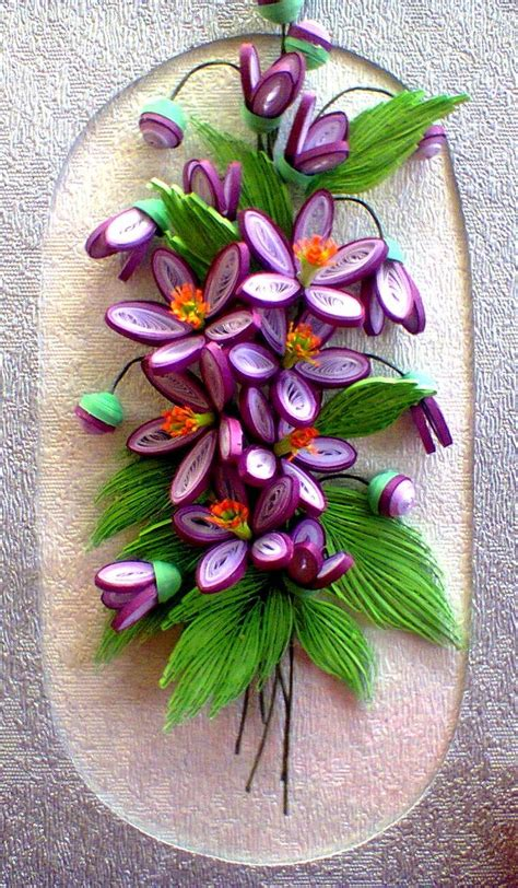 tutorial for quilling fondant 112 best images about quilling with fondant on pinterest