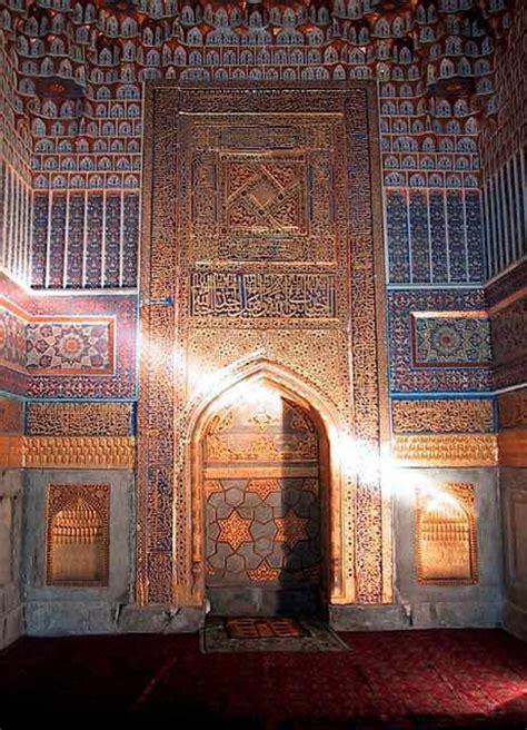 samarcanda nuove samarcanda uzbekistan orientamenti it
