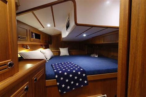 interni di barche a vela barca a vela 232 fatta al suo interno sailsquare