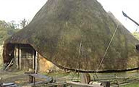 ancient sort of roof construction history ancient history in depth reconstructing