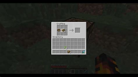 How To Make A Paper In Minecraft - minecraft guide how to make paper books and bookshelves