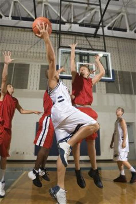 lower ab exercises for basketball healthy living