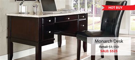 northeast factory direct cabinets home office furniture northeast factory direct