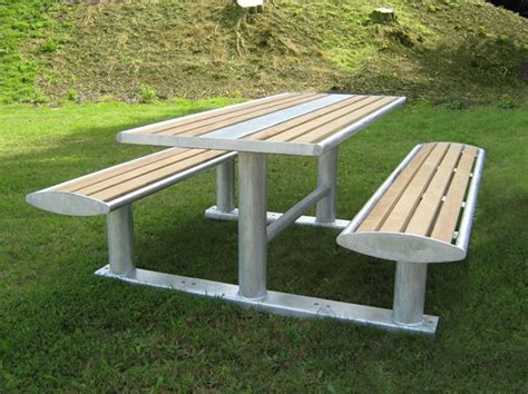 how to make a garden table and bench 91 best images about outdoor furniture bench pergola on pinterest outdoor