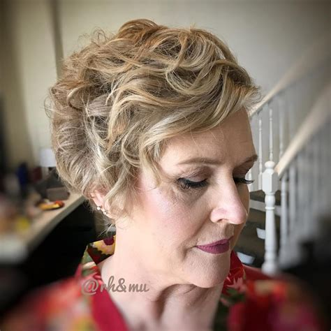 hairstyles for mother of the bride oval shaped face hairstyles for mother of the bride oval shaped face