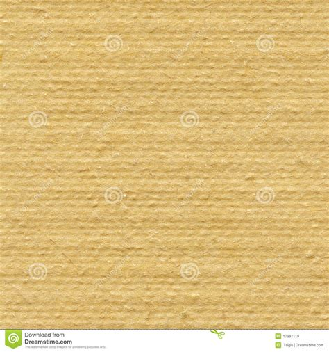 Handmade Paper Uses - handmade paper texture royalty free stock images image