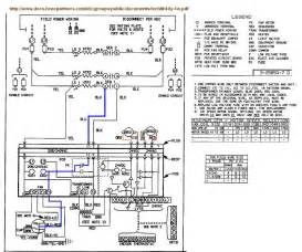 split system heat wiring diagram get free image about wiring diagram