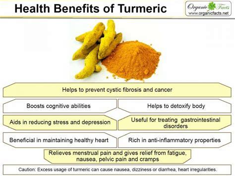 Turmeric Medicinal Uses by 22 Surprising Benefits Uses Of Turmeric Curcumin