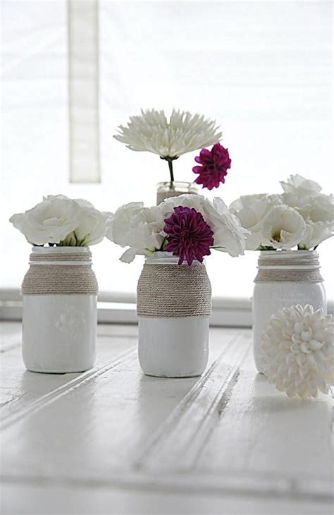 diy tutorial diy jars diy paint jars
